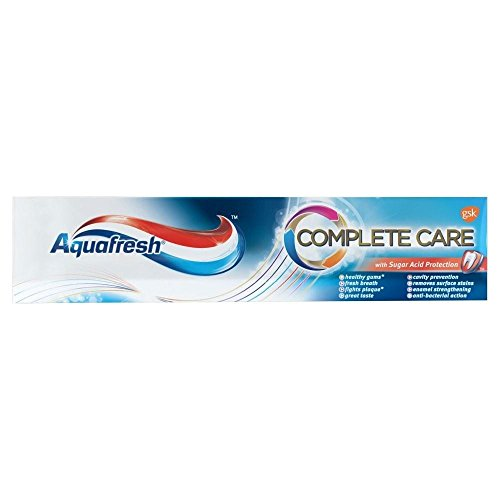 aquafresh-complete-care-zahnpasta-schlauch-100-ml-packung-mit-6