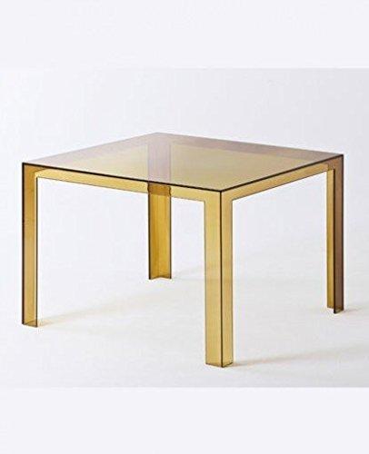 Invisible Mesa - grande, verde