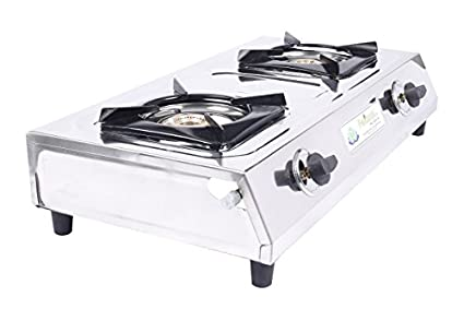 PeAcockPlus-Friendly-SS-Gas-Stove-(2-Burner)