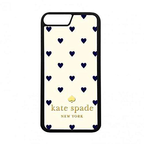 stylische-silikon-schutzhulle-apple-iphone-7-kate-spade-new-york-handyhulle-brand-logo-kate-spade-ne
