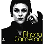 Rhona Cameron   Rhona Cameron