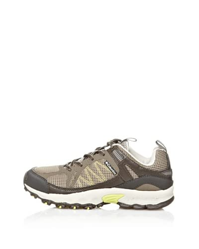 Columbia Zapatillas Switchback