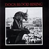 Dogs Blood Rising by World