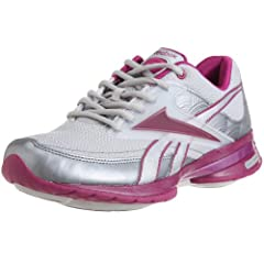 Bestsellers Reebok Women