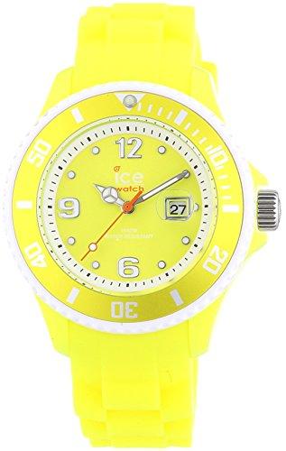ICE-Watch SUN.NYW.S.S.13, Orologio da polso Uomo