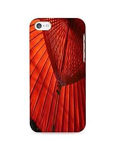 Bagsfull Designer Printed Matte Hard Back Cover Case For Apple Iphone 4 4G 4Gs 4s
