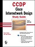 img - for CCDP: Cisco Internetwork Design Study Guide book / textbook / text book