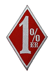 motorcycle buying in Motorcycle Memorabilia Patches