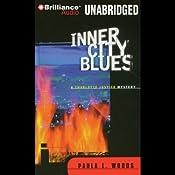 Inner City Blues | Paula L. Woods