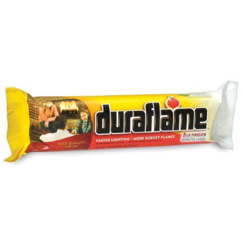 duraflame-00627-all-natural-firelog-5-pound-outdoor-home-garden-supply-maintenance