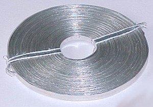 seoh-magnesium-ribbon-25-grams