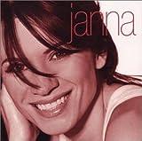 Songtexte von Janna Long - Janna