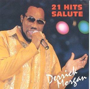 21 Hits Salute