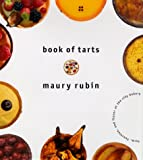 Book of Tarts: Form, Function, and Flavor at the City Bakery