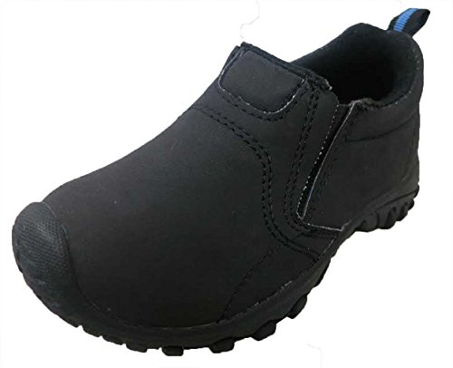 Toddler Boys Sneakers