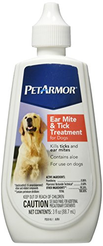 petarmor-ear-mite-and-tick-treatment-for-dogs-3-oz