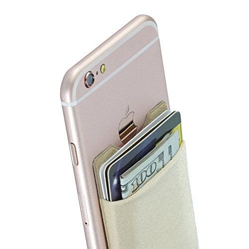 mobile-stick-on-pocket-card-wallet-compatible-with-iphone-7-6s-6-samsung-galaxy-s7-blu-htc-light-gol