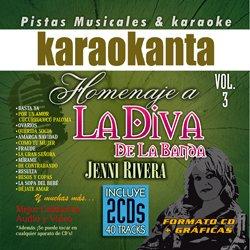 vol3-kar-7003-homenaje-a-la-diva-de-la-banda-jenni-rivera-karaokanta-2-discos