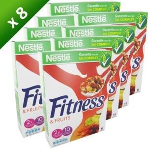 kelloggs-nestle-fitnessfruit-375g-x8