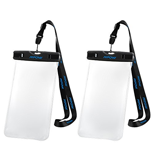 mpow-waterproof-case-universal-floating-dry-bag-pouch-for-outdoor-activities-for-devices-up-to-60-2-
