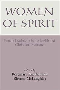Amazon.com: Women of Spirit (9781579101091): Rosemary