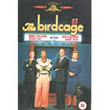 The Birdcage [DVD] [1996]by Robin Williams
