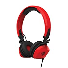 buy Mad Catz F.R.E.Q. M Mobile Stereo Headset For Pc, Mac And Mobile Devices