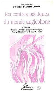 rencontres editions du chêne Bourg-en-Bresse