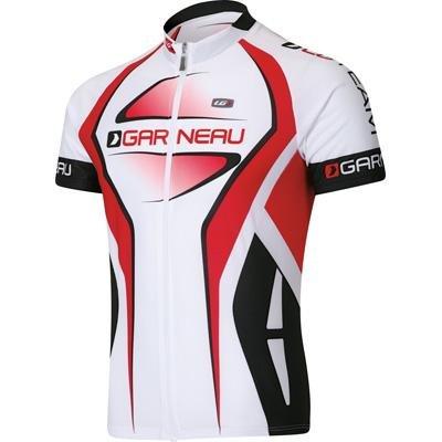 Buy Low Price Louis Garneau Men's Equipe Jersey (B004KFZV46)