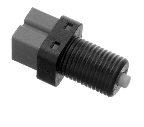 Intermotor 51632 Interruptor de luz de freno