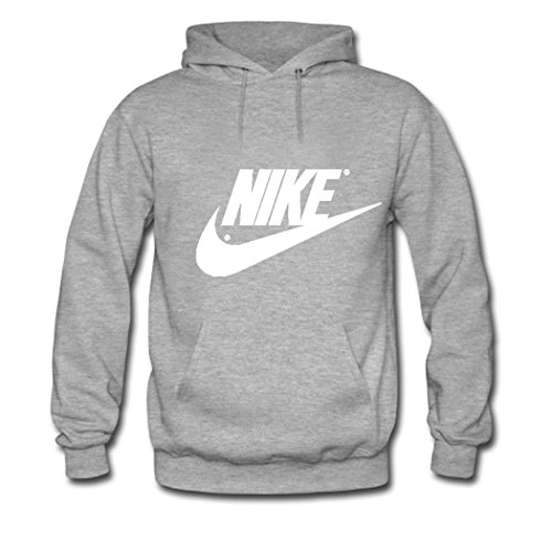 nike-logo-for-womens-printed-sweatshirt-pullover-hoodies