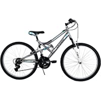 Huffy Trail 56874P7 26
