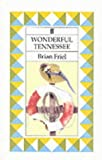 Wonderful Tennessee (0571171230) by Friel, Brian