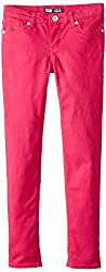 Levis (Kids) Girls Legging