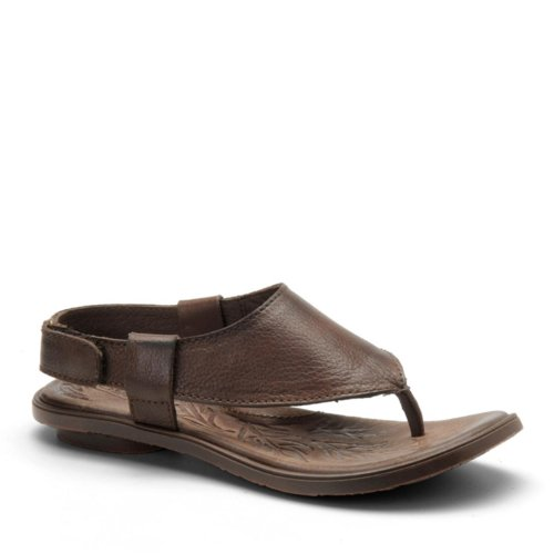 Born Women's Bora Sandals - T. Moro 9
