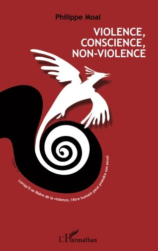 Violence, conscience, non-violence