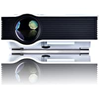UC 40 PLUS LED PROJECTOR