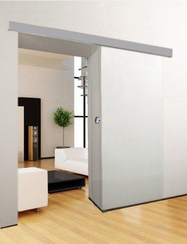 duradoor-glass-sliding-door-clear-glass-1050x2150-mm-complete-set