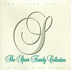 Speer Family Collection by the Speer Family Reviews