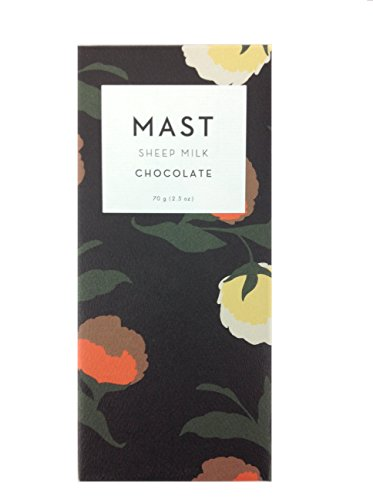 mast-sheep-milk-chocolate