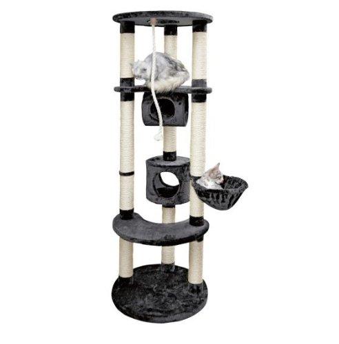 billige katzenb ume kerbl preisvergleiche. Black Bedroom Furniture Sets. Home Design Ideas