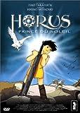 echange, troc Horus, Prince du soleil (Édition simple)