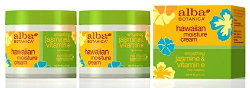 alba-botanica-jasmine-vitamin-e-moisture-cream-3-ounce-set-of-2-by-alba