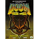 Authorized Guide to Doom 64 (Official Strategy Guides)