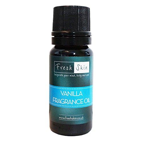 10ml-vanilla-fragrance-oil