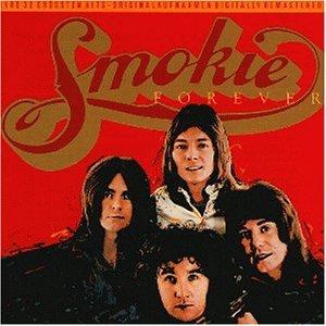 SMOKIE - Smokie Forever - Zortam Music