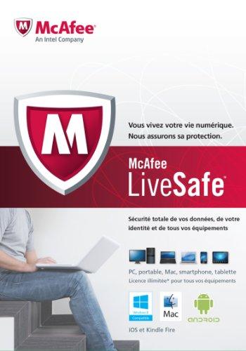 mcafee-livesafe-seguridad-y-antivirus-windows-7-home-basic-windows-7-home-basic-x64-windows-7-home-p