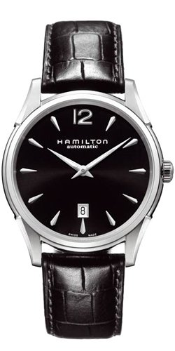 Hamilton Jazzmaster Mens Watch H38615735