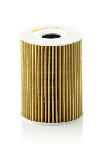 mann-hummel-hu7193x-filtro-dellolio