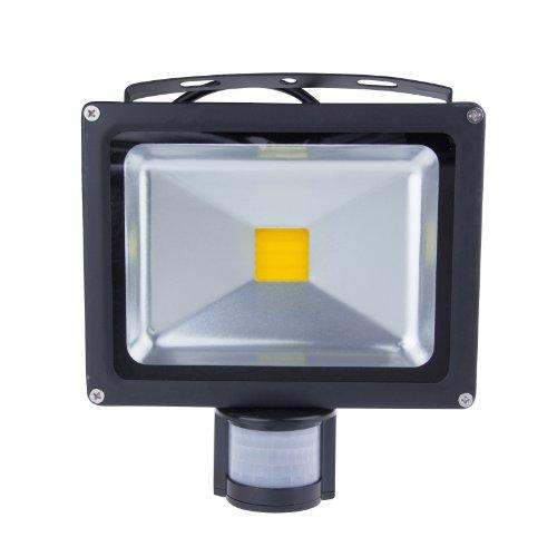 Led Street Light Fixture